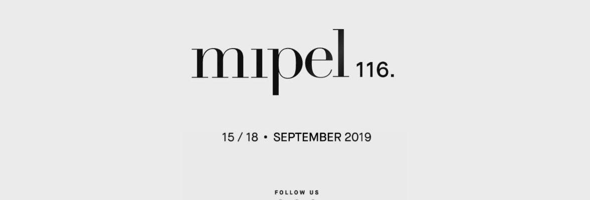 Mipel 2019