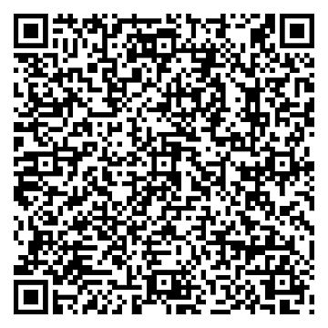 qr-code MAP ITALY BAGS di Augusto Manfrin